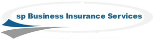 SP Business Insurance